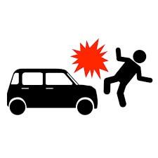 交通事故施術(自賠責保険):イメージ